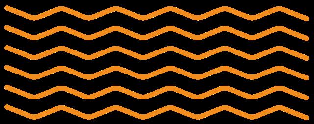 vagues