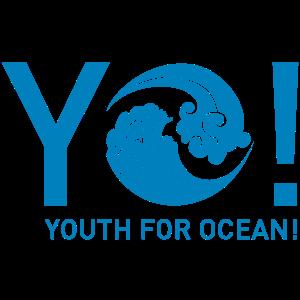 Logo YO